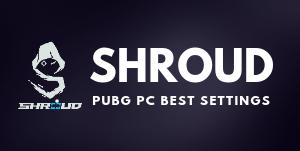 SHROUD-PUBG-SETTING-200x200